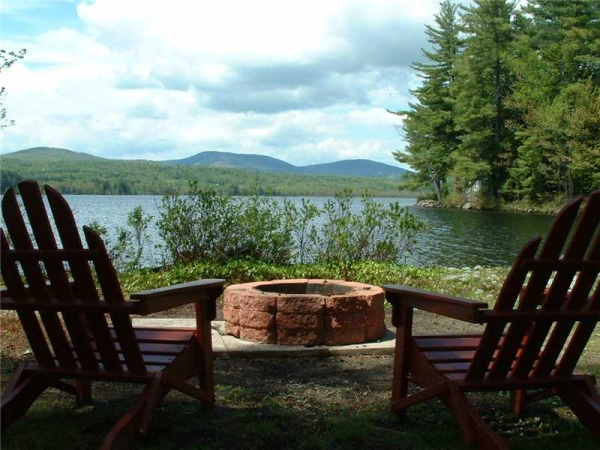 east sale to for real waterfront of berlin road cottages nova estate scotia maine