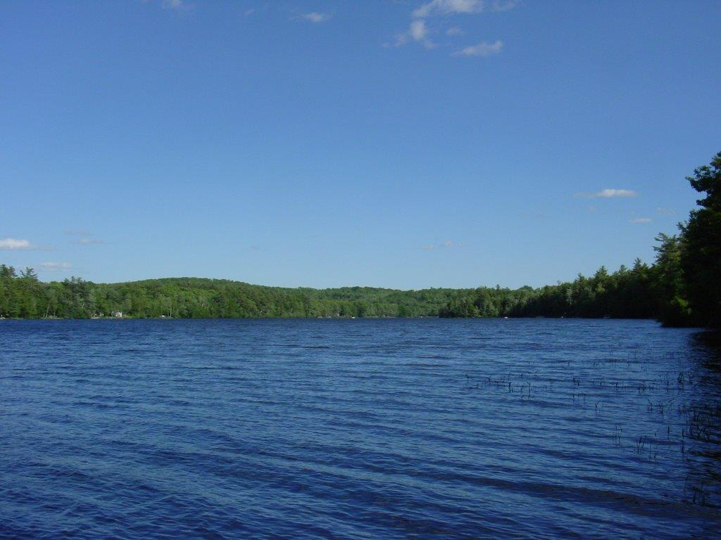 livermore maine vacation real estate for sale 39 acre