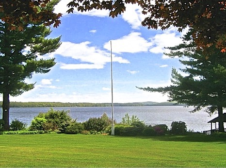 otisfield maine vacation real estate for sale beautiful