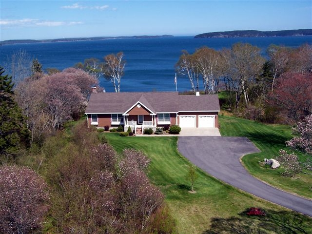 jonesport maine vacation real estate for sale gorgeous