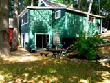 turner maine vacation real estate for sale cosey